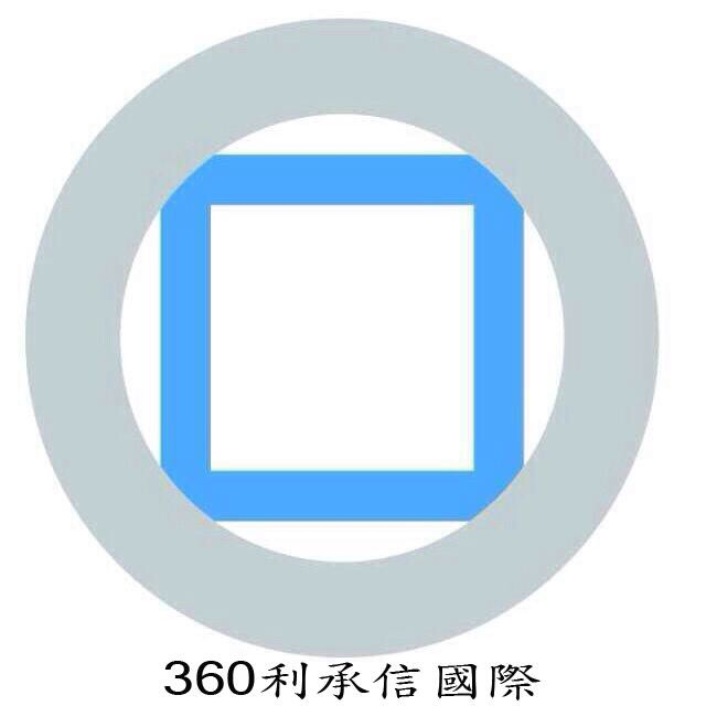 360 Consultant Limited