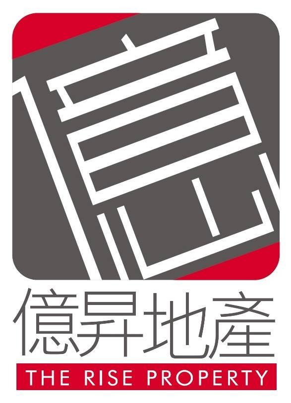 地產代理公司: 億昇地產